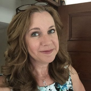 Jill L. Walsh