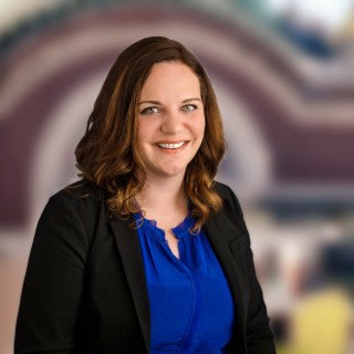 Tacoma Criminal Defense Lawyer Carrie Fulton-Brown