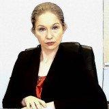 Patricia Renee Rodriguez