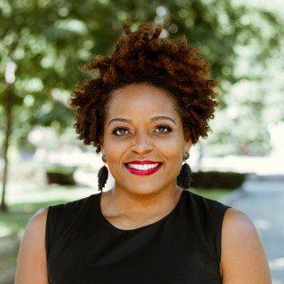 Amber K. Boyd
