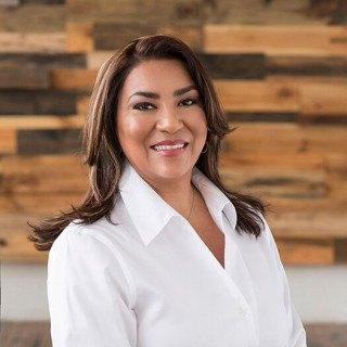 Connie Jimenez Flores