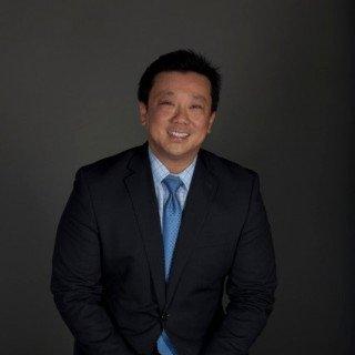 John W Chang