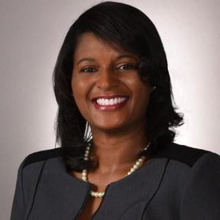 Tanesha W. Blye