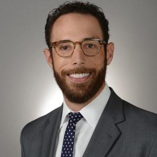Jacob M. Resnick