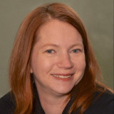 Erin McCoy Alarcon