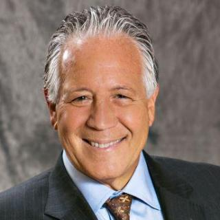 Charles Salvatore LiMandri