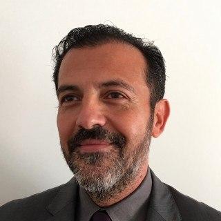 Harrison Pierce Kordestani