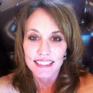 Nancy Lee Bucknell