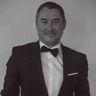 Arkady Tselner
