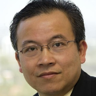 Tony T. Liu