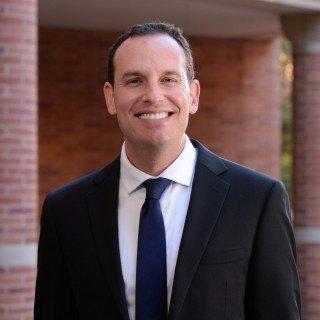 Michael Alan Eidelson