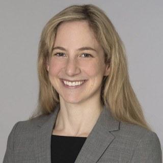 Claire Hofbauer