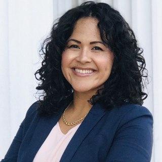 Claribel Palacios Maduena