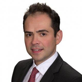 Michael B. Saryan