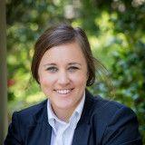 Megan Chauffe Kiefer