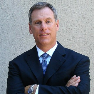 Pasadena Criminal Defense Lawyer Michael Eric Kraut