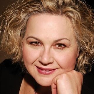 Laura Lynn Horton