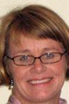 Maria Grace Wilson