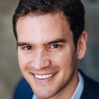 Daniel Blomgren