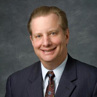 Russell James Hanlon