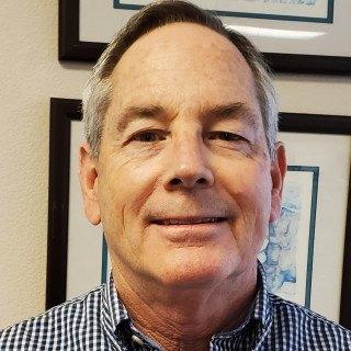 Gerald Lewis White