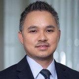 Phillip Bao Nghiem