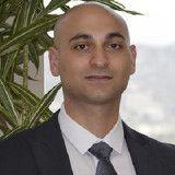 Farzin Hatanian