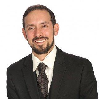 Sergio Alejandro Copete