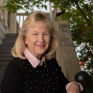 Susan Ann Hemb