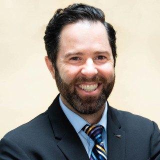 Michael David Diyanni