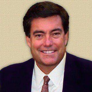 Lawrence Alexander Huerta