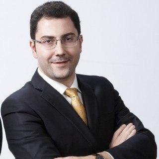 Saman Ryan Heidari