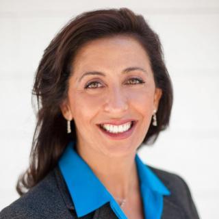 Lisa Jean Damiani