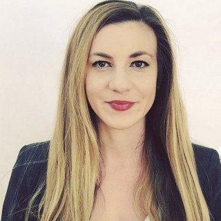 Michelina Maria Perani