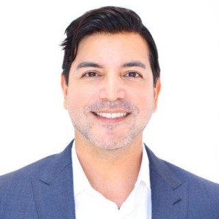 Kevin Michael Rivera