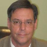 John David Faucher