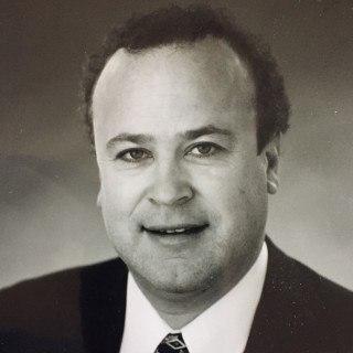 Michael Edwin Marquez