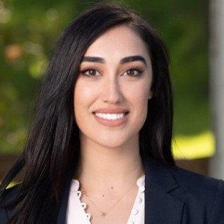 Myriam Sabry