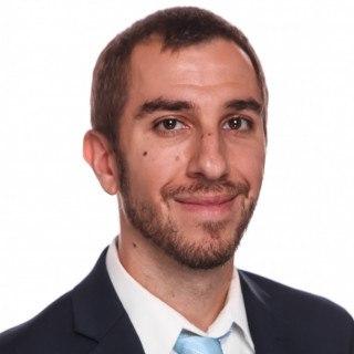 Ehud Moshe Appel