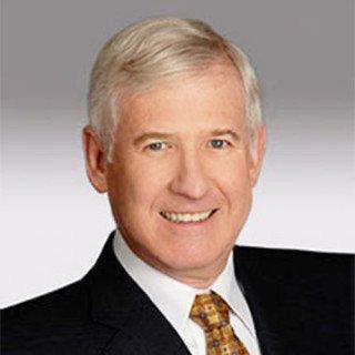 Robert E. Mangels