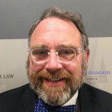 Timothy J. Weiler