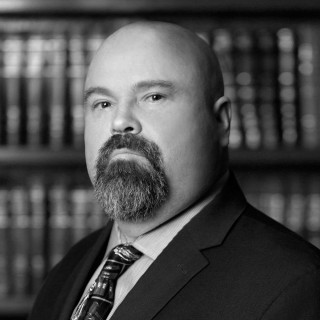 James A. Podgorny