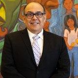 Marcos Garciaacosta
