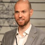 Brandon Honsalek