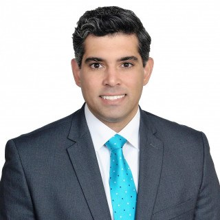 Tonmiel Rodriguez