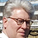 John S Brandte