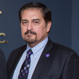 V. Rick Nishanian