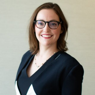 Jill M. Sauber