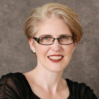 Lilie Ann Schoenack