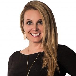 Jessica Lynn Silva